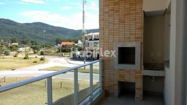 Apartamento à venda com 2 dormitórios em Açores, Florianópolis cod:1541 - Foto 5