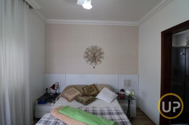 Apartamento à venda com 4 dormitórios em Prado, Belo horizonte cod:UP6980 - Foto 6