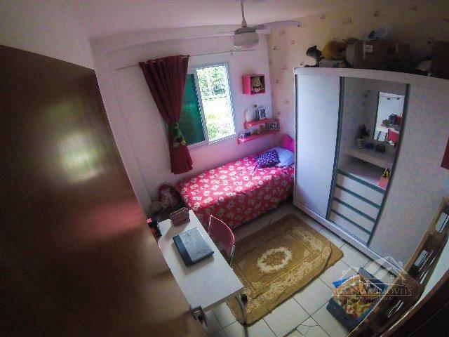 MG Apartamento 3 quartos com suite em Morada de Laranjeiras - Foto 7