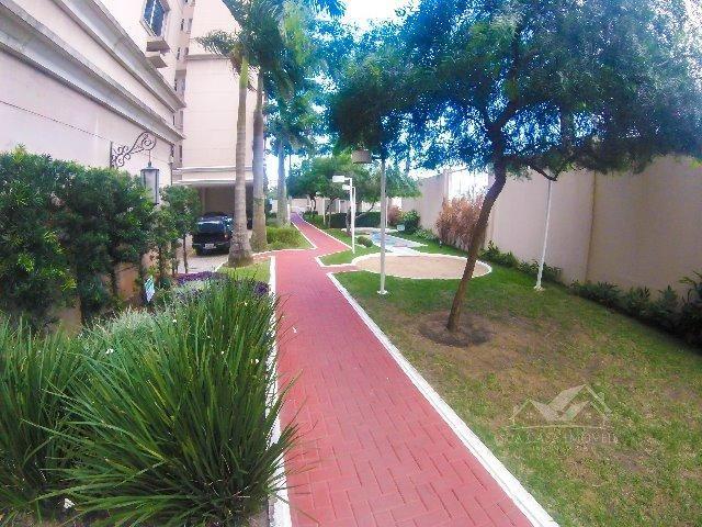 MG Apartamento 3 quartos com suite em Morada de Laranjeiras - Foto 9