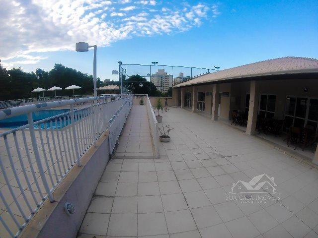 MG Apartamento 3 quartos com suite em Morada de Laranjeiras - Foto 10