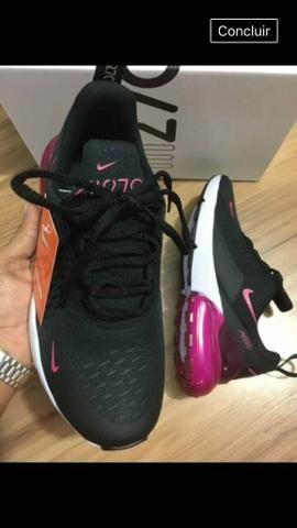 0c6cbd9d5d Roupas e calçados Masculinos - Região de Sorocaba