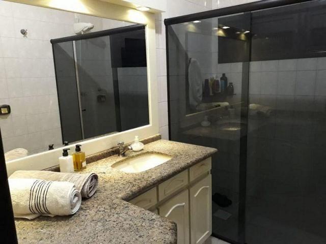 Casa à venda com 3 dormitórios em Floresta, Joinville cod:KR771 - Foto 12