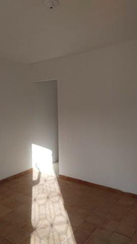 Casa para alugar - Foto 13
