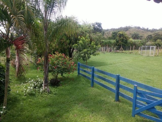 Jequitiba!! Linda fazenda de 33,4 ha WhtsAPP * Guilherme - Foto 9
