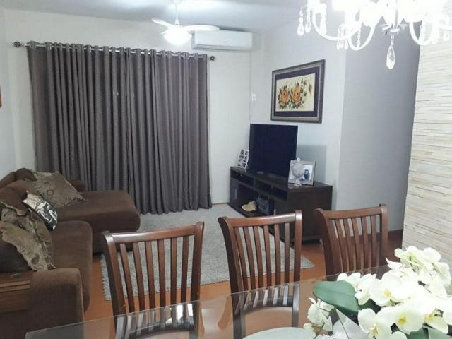 Casa à venda com 3 dormitórios em Floresta, Joinville cod:KR771 - Foto 11