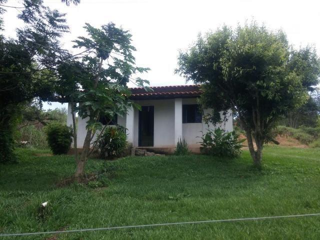 Jequitiba!! Linda fazenda de 33,4 ha WhtsAPP * Guilherme - Foto 3