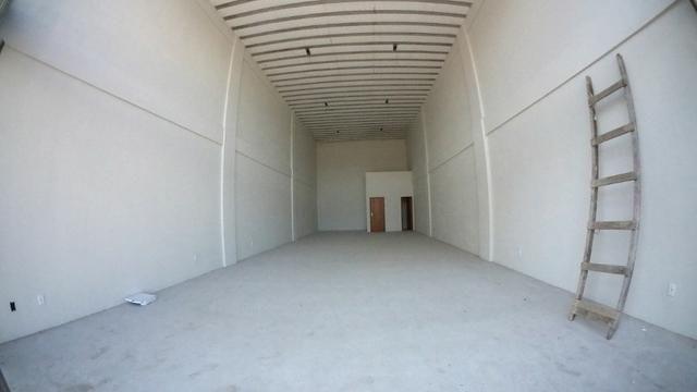 Loja em Jacaraípe, 150m²