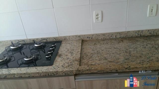 AP00166. Apartamento no condomínio Vista Bella com 2 dormitórios! - Foto 10