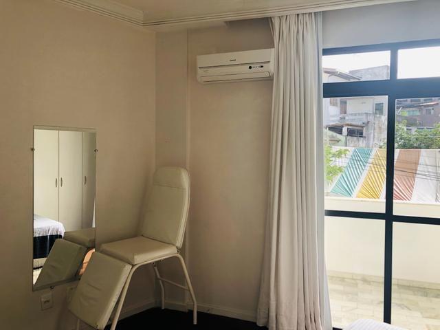 Apartamento Zildolândia - Foto 12