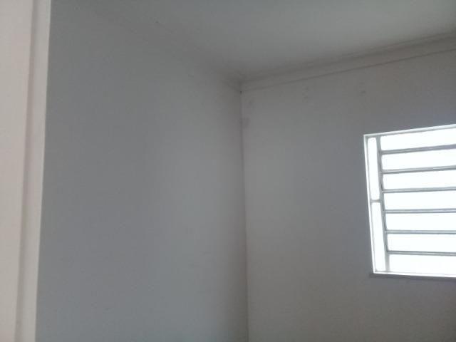 Excelente casa para clinica, escritório ou escolinha na Barão do Rio Branco - Foto 9