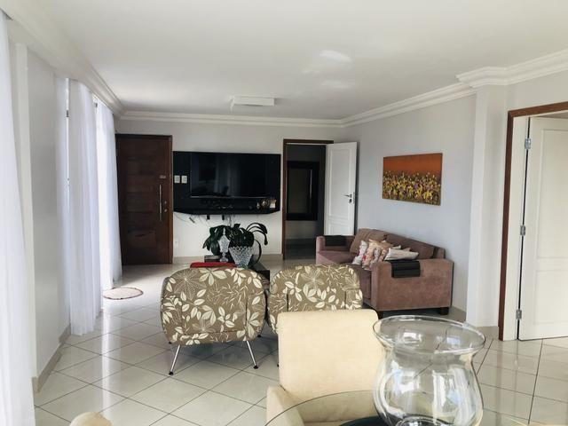 Alugo apartamento Zildolândia - Foto 2