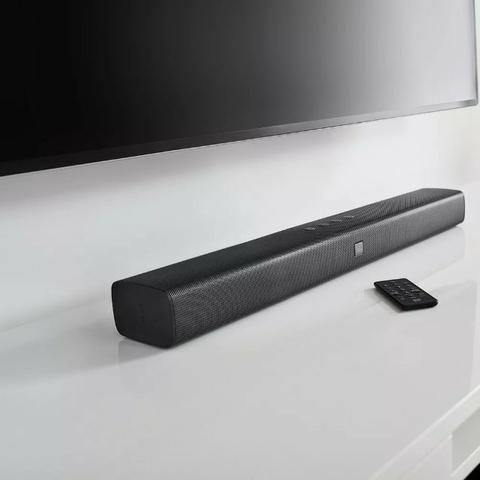 JBL Bar Studio Soundbar w//Bluetooth