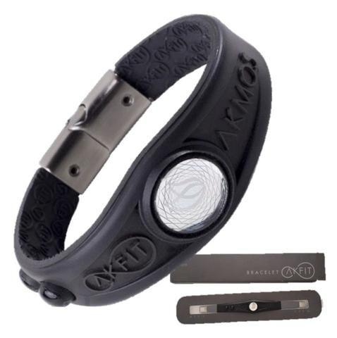Bracelet Magneticos - Foto 2