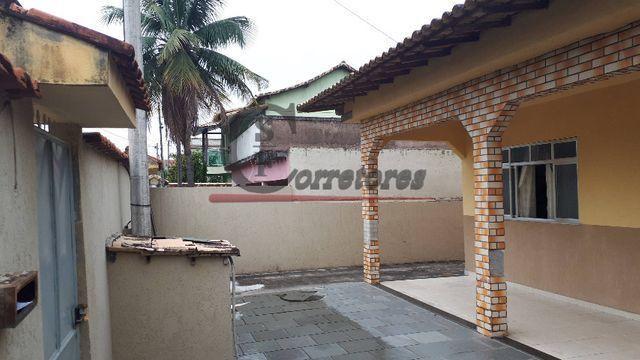 Casa 3 quartos em Itaboraí, Piscina e Churrasqueira - Foto 3