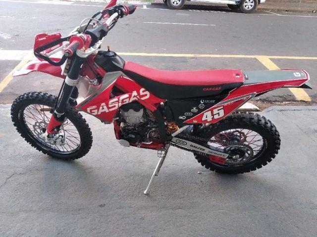 Gas Gas EC450F - Foto 2