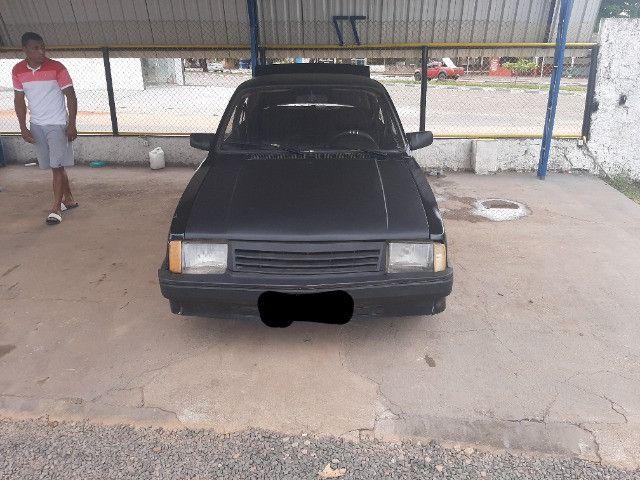 Chevette 93 1.6 - Foto 4