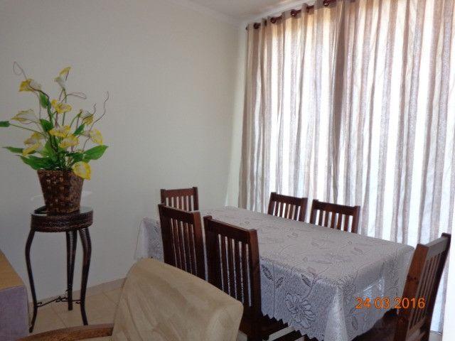 Apartamento 2 dormitórios - Vila Fiuza - Foto 15