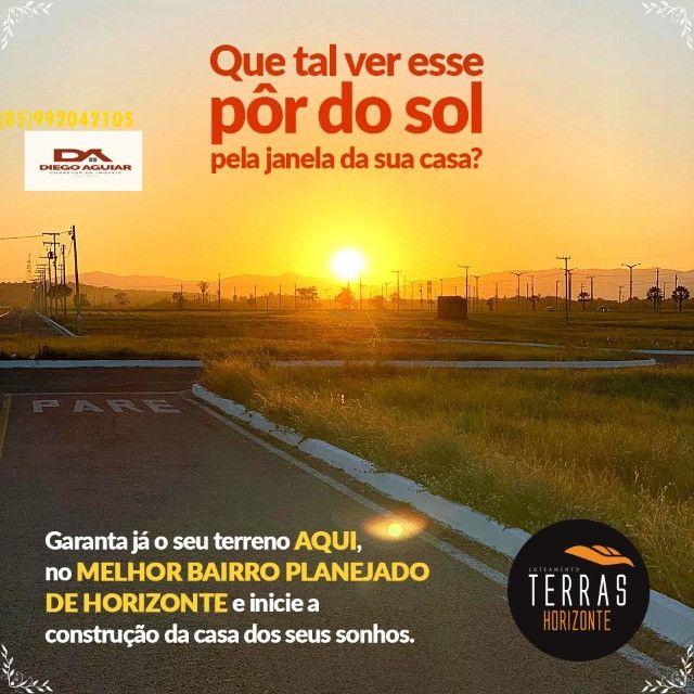 O natal já passo >> mais você ainda pode garantir seu lote !! - Foto 5