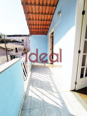 Casa à venda, 3 quartos, 1 suíte, 1 vaga, Santa Clara - Viçosa/MG - Foto 11