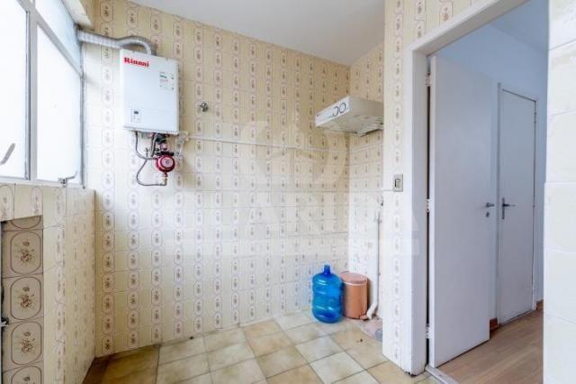 Apartamento para aluguel, 2 quartos, 1 vaga, BELA VISTA - Porto Alegre/RS - Foto 10