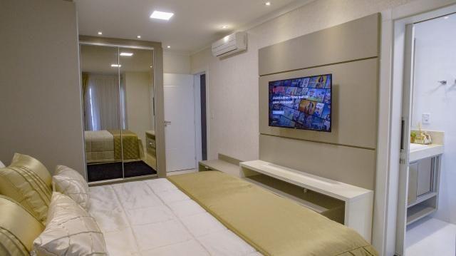 Apartamento à venda com 4 dormitórios em Centro, Itapema cod:3335 - Foto 7