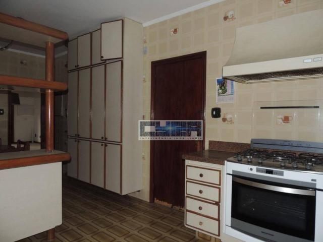Apartamento de 3 dormitórios no Gonzaga - Foto 19