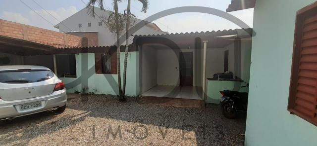 Casa à venda, 8 quartos, 4 vagas, Centro - Primavera do Leste/MT - Foto 12