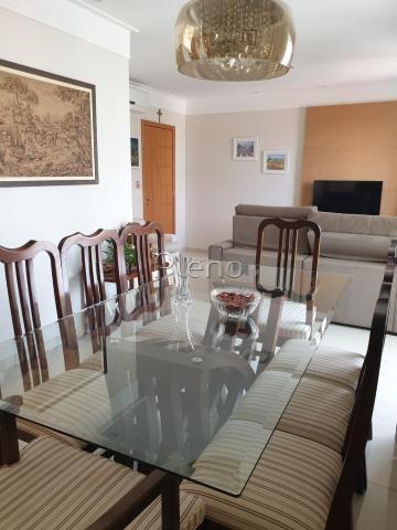 Apartamento à venda com 3 dormitórios em Vila itapura, Campinas cod:AP025905 - Foto 7