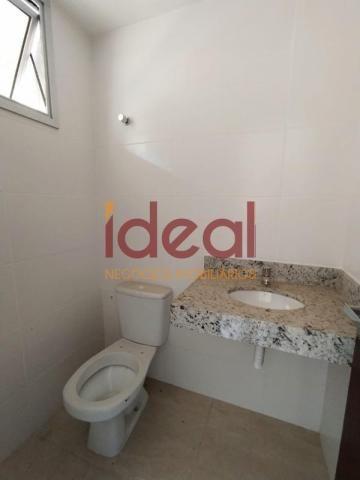Sala para aluguel, Centro - Viçosa/MG - Foto 4
