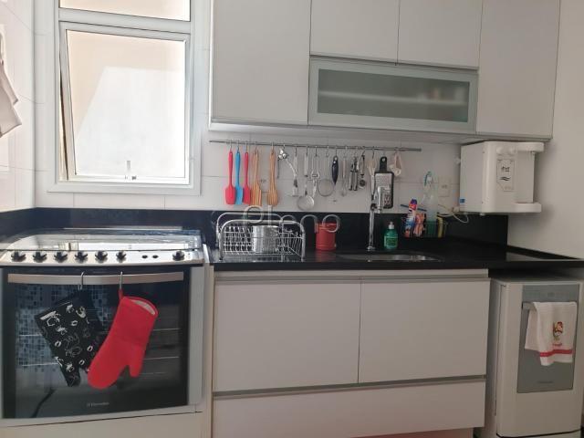 Apartamento à venda com 3 dormitórios em Vila itapura, Campinas cod:AP025905 - Foto 18