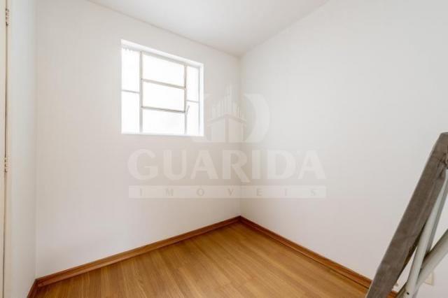 Apartamento para aluguel, 2 quartos, 1 vaga, BELA VISTA - Porto Alegre/RS - Foto 11