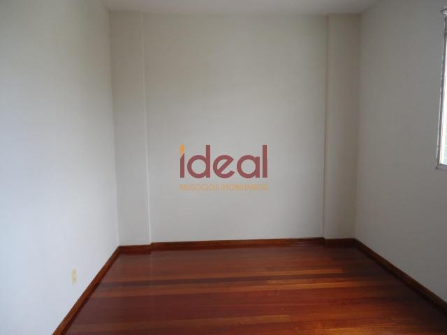 Cobertura à venda, 4 quartos, 4 suítes, 2 vagas, Centro - Viçosa/MG - Foto 5