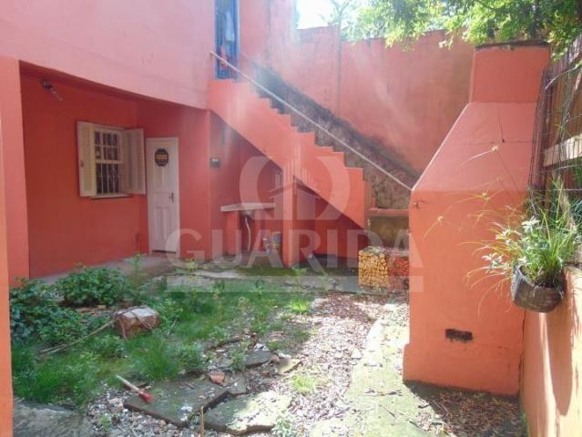 Apartamento para aluguel, 2 quartos, PETROPOLIS - Porto Alegre/RS - Foto 14