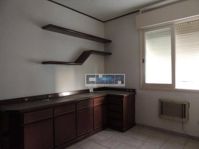 Apartamento de 3 dormitórios no Gonzaga - Foto 14