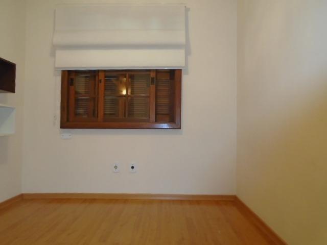 Casa em Condomínio para aluguel, 3 quartos, 1 vaga, GLORIA - Porto Alegre/RS - Foto 10