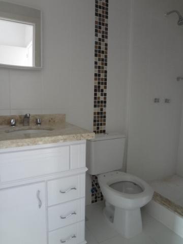 Apartamento para aluguel, 2 quartos, 1 suíte, 1 vaga, JARDIM DO SALSO - Porto Alegre/RS - Foto 8