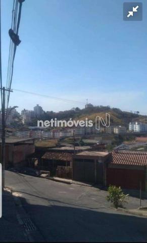 Terreno à venda em São josé, Belo horizonte cod:824376 - Foto 13