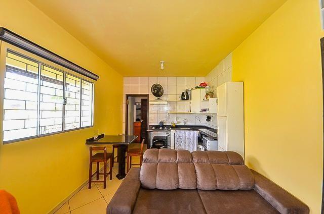 Casa à venda com 3 dormitórios em Balneário saí mirim, Itapoá cod:928763 - Foto 11