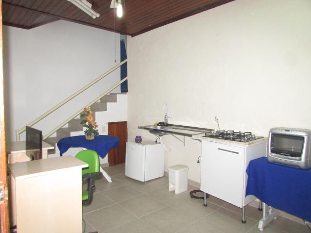 Apartamento para aluguel, 1 quarto, ESPIRITO SANTO - Porto Alegre/RS - Foto 12