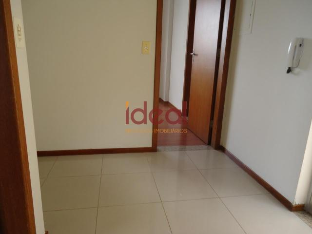 Cobertura à venda, 4 quartos, 4 suítes, 2 vagas, Centro - Viçosa/MG - Foto 9