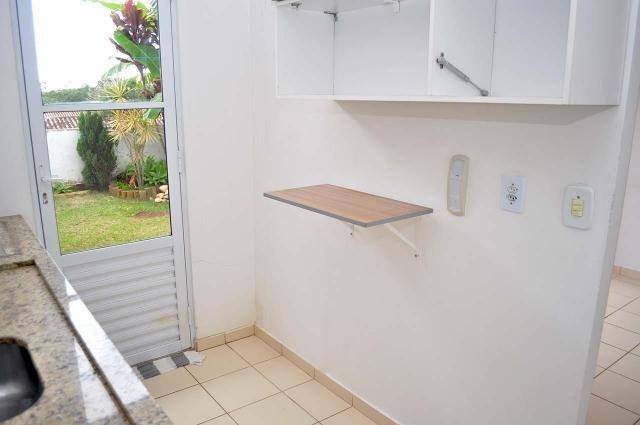 Casa para alugar com 3 dormitórios em Bela vista, Palhoça cod:71470 - Foto 19