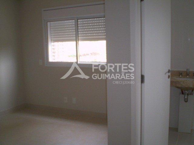 Apartamento à venda com 3 dormitórios em Jardim botânico, Ribeirão preto cod:18319 - Foto 13