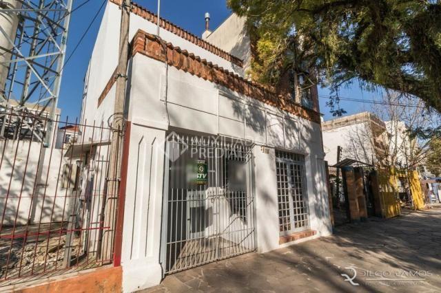 Casa para alugar com 5 dormitórios em Rio branco, Porto alegre cod:298759 - Foto 3