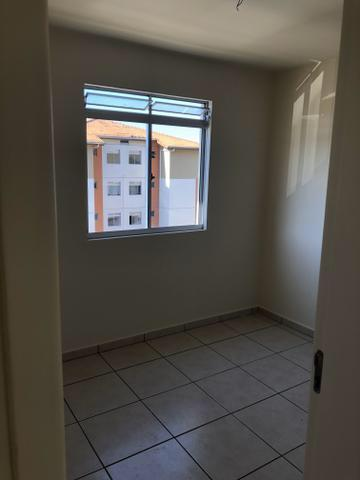 Apartamento à venda, 47 m² por R$ 128.990,00 - Santa Cândida - Curitiba/PR - Foto 11