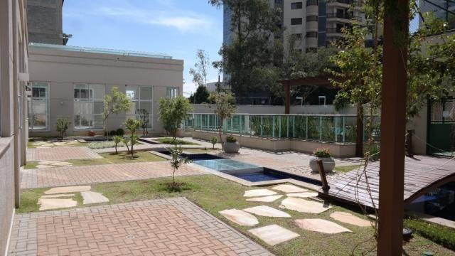 Apartamento à venda com 3 dormitórios cod:1030-2-36671 - Foto 2