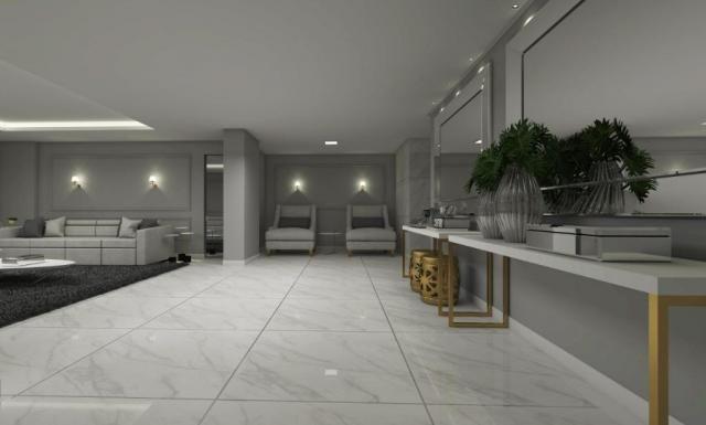 Apartamento à venda, 90 m² por R$ 545.789,00 - Jardim Oceania - João Pessoa/PB - Foto 9