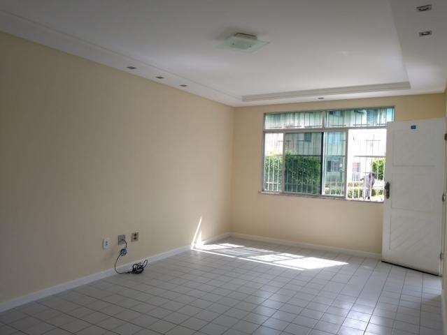 Apartamento à venda, 3 quartos, 1 vaga, Jabutiana - Aracaju/SE - Foto 2