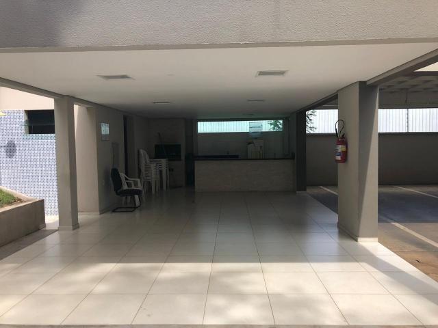 Apartamento com 2 dormitórios para alugar, 82 m² por R$ 1.650,00/mês - Jardim de Alah - Ri - Foto 10