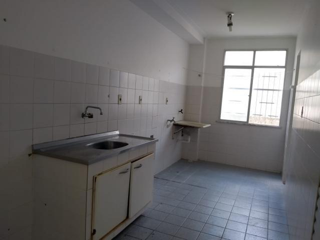Apartamento à venda, 3 quartos, 1 vaga, Jabutiana - Aracaju/SE - Foto 3